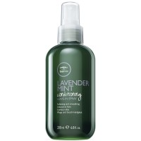 Paul Mitchell Tea Tree Collection Lavender Mint Leave-In Spray 200 ml
