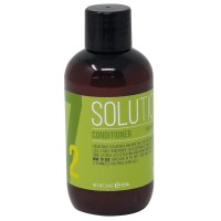 ID Hair Solutions Nr. 7.2 Conditioner 100 ml