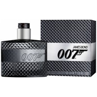 James Bond 007 After Shave Spray 50 ml