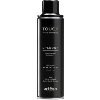 Artego Touch Up And Down 400 ml
