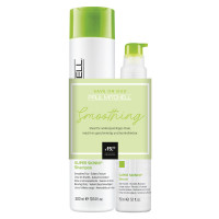 Paul Mitchell Save on Duo Smoothing
