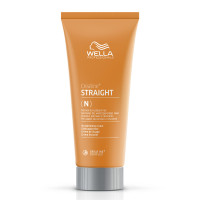 Wella Creatine Straight N/R Glättungscreme 200 ml
