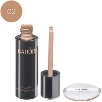 BABOR Age ID Serum Foundation 01 Natural 30 ml