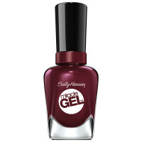 Sally Hansen Miracle Gel 480 Wine Stock 14,7 ml