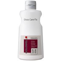 Goldwell Vitensity Gloss Care Fixierung 1000 ml