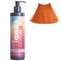 C:EHKO Color Flames Basic Orange
