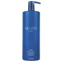 Paul Mitchell Neuro Liquid Rinse HeatCTRL Conditioner 1000 ml