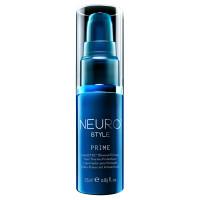 Paul Mitchell Neuro Liquid Prime HeatCTRL Blowout Primer 25 ml
