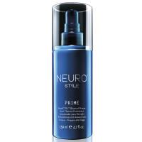 Paul Mitchell Neuro Liquid Prime HeatCTRL Blowout Primer 139 ml