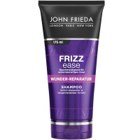 John Frieda Frizz Ease Wunder Reparatur 175 ml