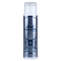 Hairgum Barber Bart-Öl Duft Mandarin-Cedra 40 ml