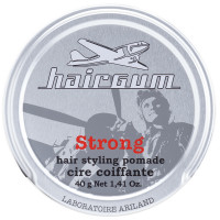 Hairgum Pomade Strong 40 g