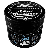 Hairgum Shine Cream 80 g