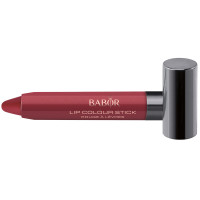 BABOR AGE ID Lip Colour Stick 02 Velvet Red 7 ml