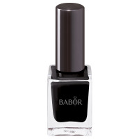 BABOR AGE ID Nail Colour 23 Pure Latex Black 7 ml