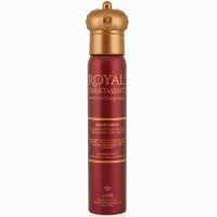 CHI Royal Treatment Rapid Shine 156 ml
