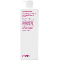 evo Smooth - Mane Tamer Smoothing Conditioner 1000 ml
