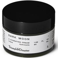 Triumph & Disaster Dark Moon Night Cream 50 ml
