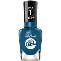 Sally Hansen Miracle Gel 656 Swim Upstream 14,8 ml