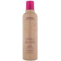 AVEDA Cherry Almond Shampoo 250 ml