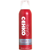 C:EHKO Care Basics Pflegeschaum 200 ml