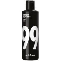 Artego Good Society Wet Gel 99 250 ml