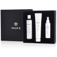Philip B. Everyday Beautiful Collection
