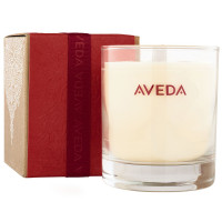 AVEDA A Gift of Comfort und Light Candle