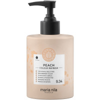 Maria Nila Colour Refresh Peach 9,34 300 ml