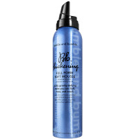 Bumble and Bumble Thickening Full Form Mousse 150 ml