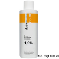Dusy Creme Entwickler 1,9% 250 ml