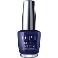 OPI Nussknacker Collection Infinite Shine March in Uniform 15 ml