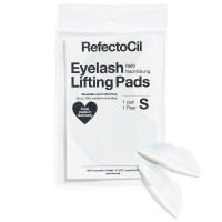 Refectocil Refills Lifting Pads S