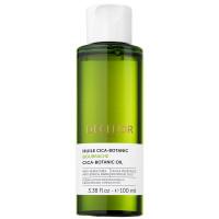Decleór Cica Botanic Oil 100 ml