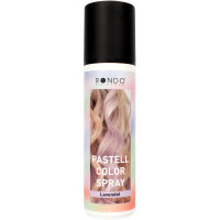 Rondo Pastell Color Spray Lavendel 200 ml
