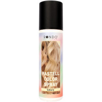 Rondo Pastell Color Spray Sahara 200 ml