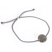 "Great Lengths Bracelet  ""You are Great"""