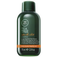Paul Mitchell Tea Tree Special Color Shampoo 75 ml