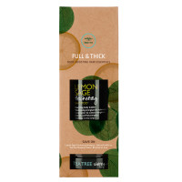 Paul Mitchell Tea Tree Style Sets Thick & Full