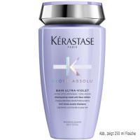 Kérastase Blond Absolu Bain Ultra-Violet 1000 ml