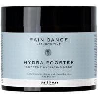 Artego Rain Dance Hydra Booster Mask, 250 ml