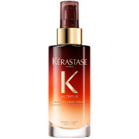 Kérastase Nutritive 8H Magic Night Serum 90 ml