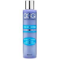 Oggi Steel Reflection Shampoo 200 ml