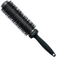 Balmain Professionell Ceramic Round Brush 43 mm XXL Black