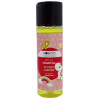 Rondo Kids Shampoo Kleines Einhorn 200 ml