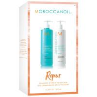 Moroccanoil Repair Duo