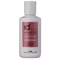 Id Hair Elements Xclusive Long Hair Conditioner 100 ml