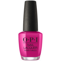 OPI Tokyo Collection Hurry-juku Get this Color! 15 ml