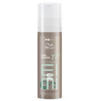 Wella EIMI Nutricurls Curl Shaper 150 ml