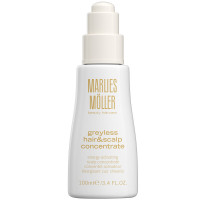 Marlies Möller Greyless Hair & Scalp Concentrate 100 ml